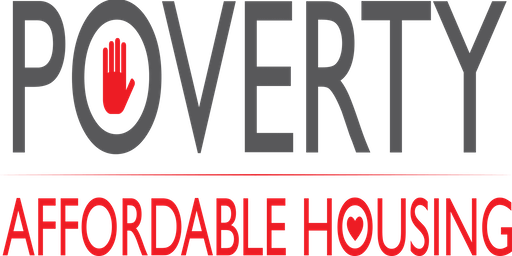 2019 Symposium on Poverty and Affordable Housing
