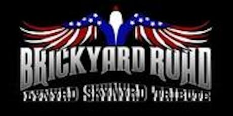 Lynyrd Skynyrd Tribute Band tickets