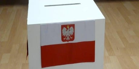 Poland at a crossroads? Analysing the 2019 parliamentary elections tickets