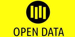 Oficina de Dados Abertos | Águeda 2019