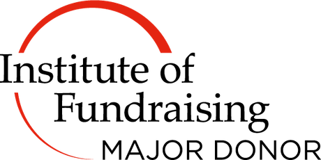 The Major Donor Compound Effect, with Rob Woods tickets