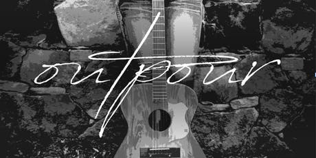 Annika Bovender's Album Release Worship Night (ft. Andrew Kurtz) tickets