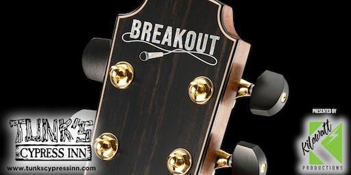 Breakout 2.10