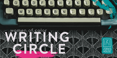 It's LIT: A Writing Circle for Women of Color