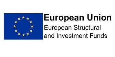 European Funding Workshop  - Compliance