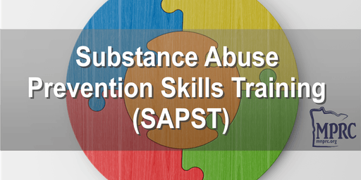 Substance Abuse Prevention Skills Training (SAPST) -Bemidji