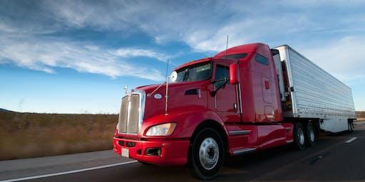 DonVal Mizzou Transportation Seminar