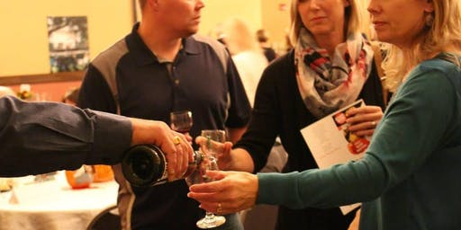 Owatonna Foundation Wine and Beer Tasting