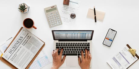 Colloque : les impacts de l'ère numérique sur la profession comptable billets