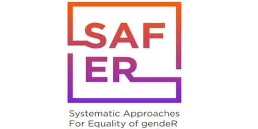 SAFER Gender Equality Training Workshop