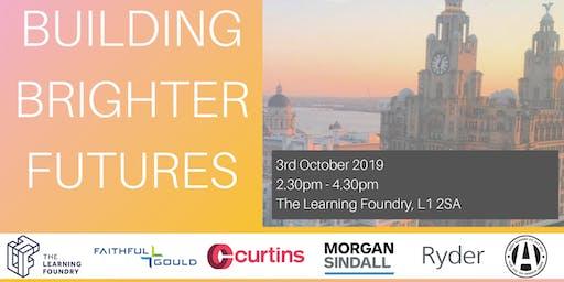 Building Brighter Futures
