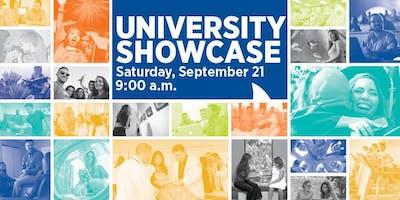 Nova Southeastern University: Fort Myers University Showcase