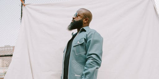 Black Thought: The Art of the News