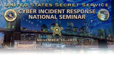 Cyber Incident Response - National Seminar