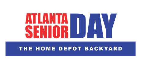 2nd Annual Atlanta Senior Day tickets