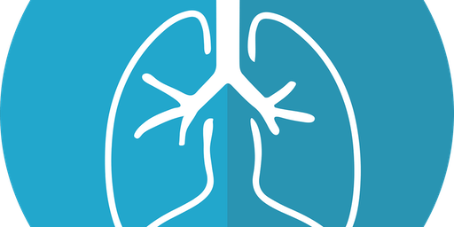 NHS Tayside Respiratory MCN Forum