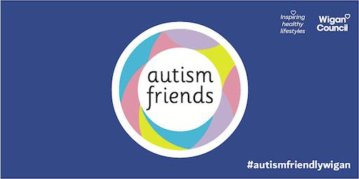 Autism Awareness Public Session