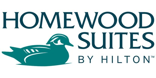 Business After Business at Homewood Suites
