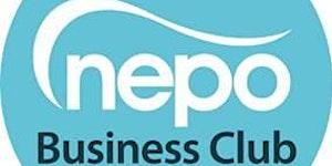 Darlington Business Week: Bid Writing & Social Value...