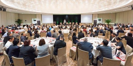 Direct Booking Summit: Bangkok 2020