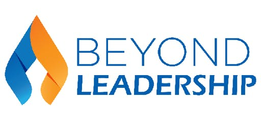 Beyond Leadership Fall 2019