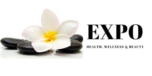 HWE Annual Health, Wellness & Beauty EXPO