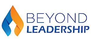 Beyond Leadership Summer 2020