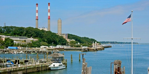 Get Focused: An Advanced FEES Interpretation Workshop: Port Jefferson, NY