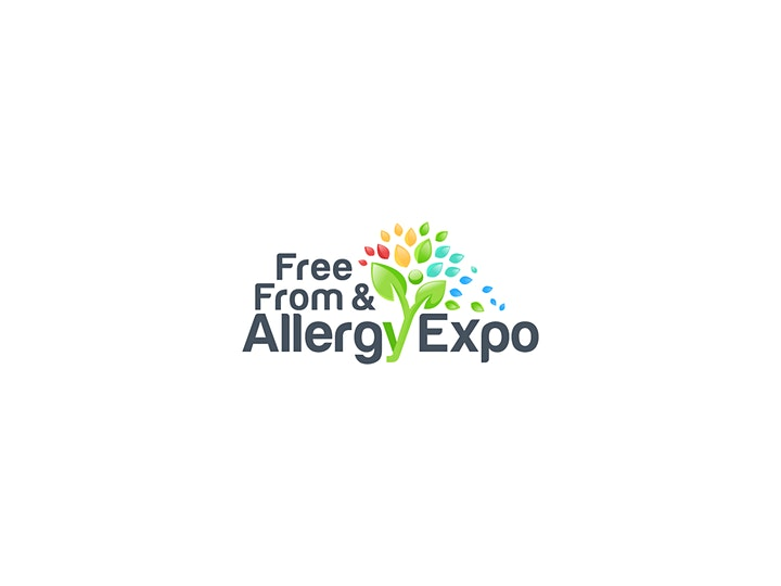 Free From & Allergy Expo image