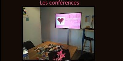 Conférence : Devenir optimiste, une belle utopie ?