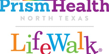 2019 LifeWalk Fundraising Drive: Viva Glam Fund tickets