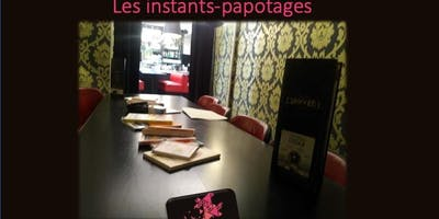 Instant-papotage : l'optimisme, une belle utopie ?