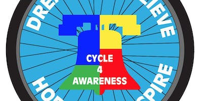 2020 CYCLE4AWARENESS CHARITY RIDE