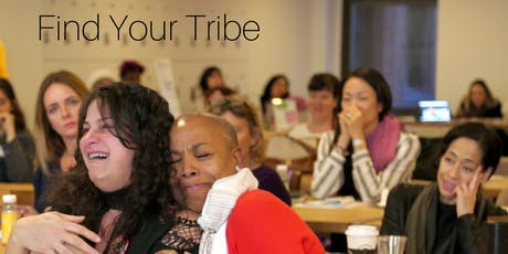 Soul Level Success:  Feminine Expression, Wellbeing and Freedom tickets