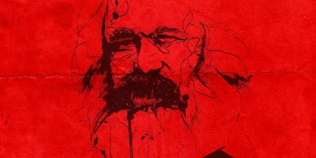Socialism 101: Does Marx matter today? tickets