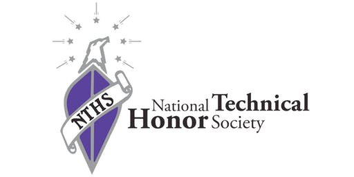 NTHS Member Registration- Fall 2019