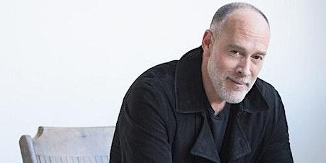 Marc Cohn w/ Randall Bramblett tickets
