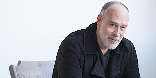 Marc Cohn w/ Randall Bramblett
