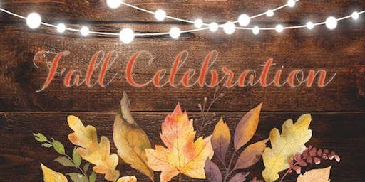 BDCH Foundation's Fall Celebration