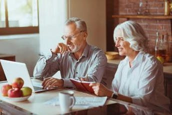 Social Security Workshop hosted in Simpsonville, SC tickets