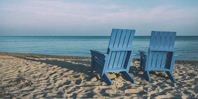 Foundation for Retirement Workshop hosted in Punta Gorda, FL.