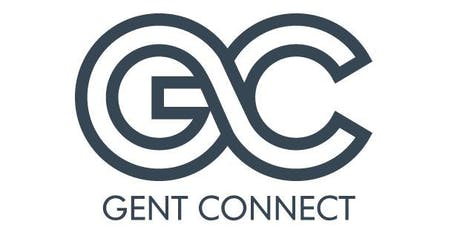 GentConnect Bank Delen tickets