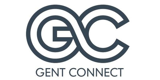 GentConnect Bank Delen