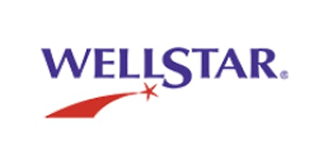 Robinson College of Business: WellStar Site Visit/Tour tickets