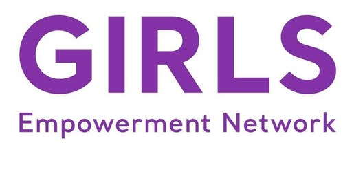 Girls Empowerment Network Town Hall 2019