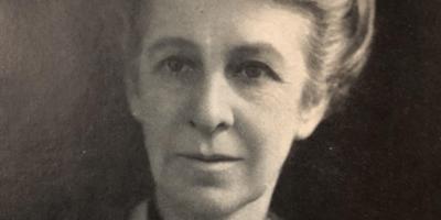 Evelyn Underhill Symposium