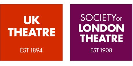 Theatre Industry Briefing: Preparing for a No-Deal Brexit (General) tickets
