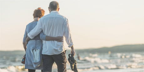 Foundation for Retirement Workshop hosted in Fort Myers, FL. tickets