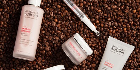 Seasonal Skincare: Transitioning Your Skincare Regimen for Fall  tickets