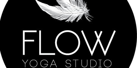 Food and Flow tickets